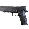 Sig Sauer Air X-FIVE CO2 Cal. 4.5 Libera Vendita
