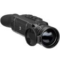 Pulsar Visore Termico Helion XP50 50mm