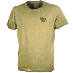 Univers T-shirt Cinghiale 94010 359