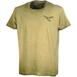 Univers T-shirt Beccaccia 94010 359