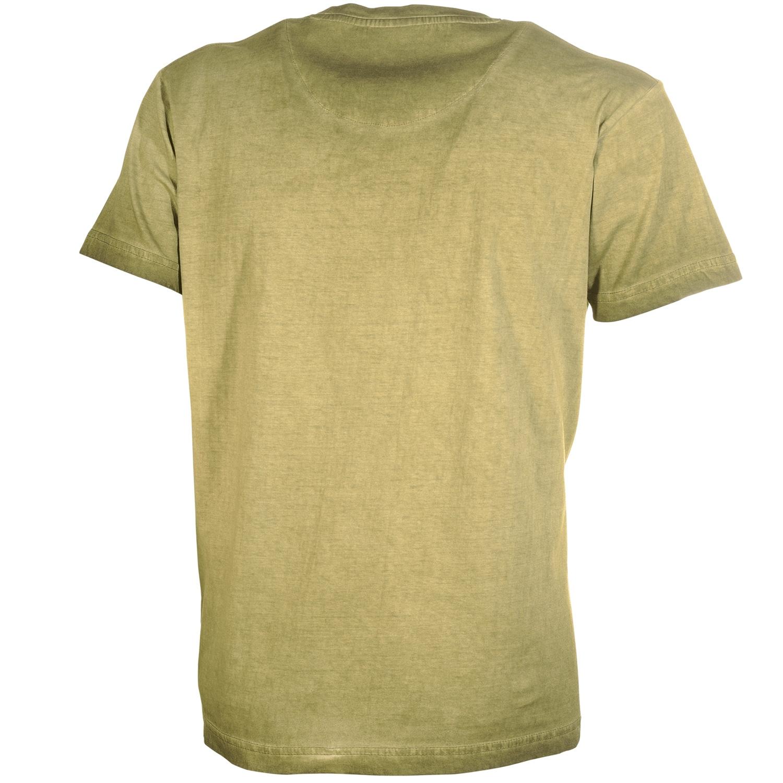 CLAY PIGEON CACCIA HUNTING T-Shirt Tutte Taglie S-XXL