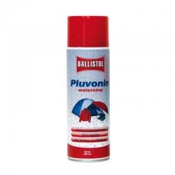 Ballistol Spray Impermeabilizzante Pluvonin 200ml