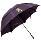 OMBRELLO BROWNING MATER WINDPROOF
