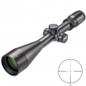 Delta Optical Titanium 2.5-15X56 HD SF RET. 4A-S Illuminato