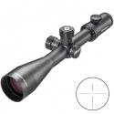 Delta Optical Titanium 4.5-30X50 SF RET. MCZ Illuminato