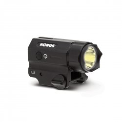 Konus Torcia Tattica Konuslight-TL 360 Lumen