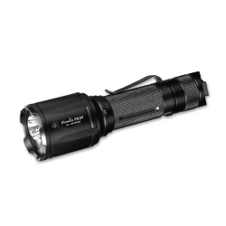 Fenix Torcia TK25 UV 1000 Lumen + Luce UV