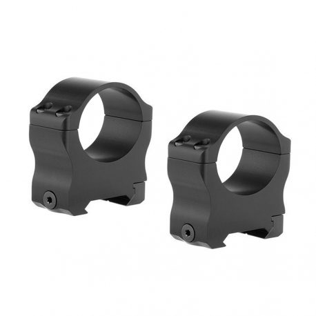 ANELLI HMS SINGLE RING FIXED MOUNT