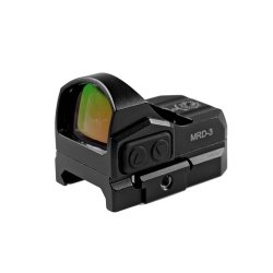 Hawke Red Dot Micro Reflex 3 MOA