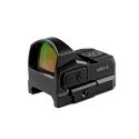 Hawke Red Dot Micro Reflex 3 MOA