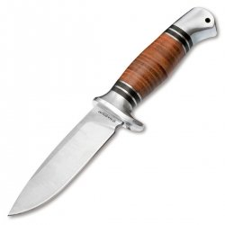 Boker Magnum Leatherneck Hunter
