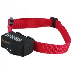 PetSafe Collare Antiabbaio BC-103 OM