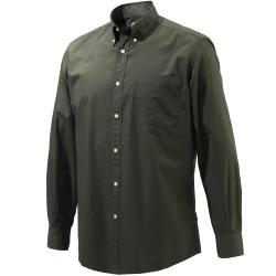 584bed1d9bc5 Abbigliamento e vestiti da caccia online - Dimar Armi