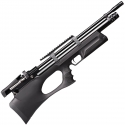 Kral Arms Puncher Breaker Synthetic Cal. 5.5 44J