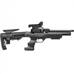 Kral Arms Puncher NP-01 Cal. 4.5 Libera Vendita