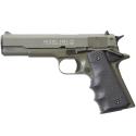 Chiappa 1911-22 Full OD Green Cal. 22LR