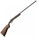 Chiappa RC92 Little Badger Cal. 8