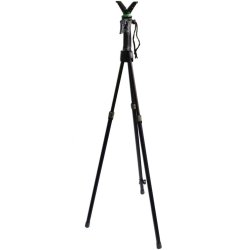 FieryDeer Trigger Stick Gen3 Treppiede 60-165cm