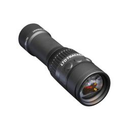 Leupold Termocamera LTO Tracker 2