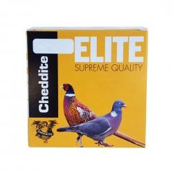 CART.CHEDDITE ELITE C. 12 36GR T.4