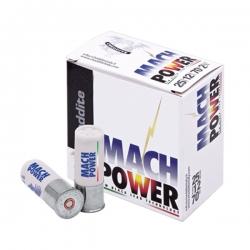 CART.CHEDDITE MACH POWER C.12 28GR