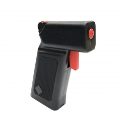 PISTOLA DEFENCE PEPPER GUN 360