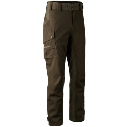 PANTALONE DEERHUNTER MUFLON LIGHT