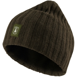 Deerhunter Berretta Recon Knitted Beanie