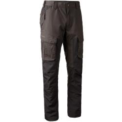 Deerhunter Pantaloni Reims