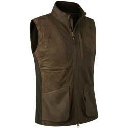 Deerhunter Gilet Gamekeeper