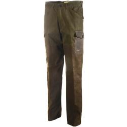 Univers Pantalone Oleato Maremma 99120 348