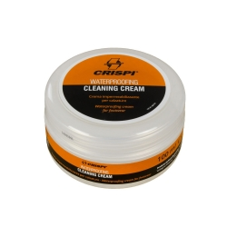 Crispi Cleaning Cream