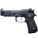 Beretta USA 98G Elite Cal. 9X21