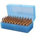 MTM Portacolpi RMLD 50 Colpi Cal. 7mm/45-70/450/7.5/8X56