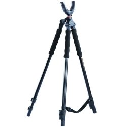 Vanguard Treppiede Estensibile 3in1 Quest T62U