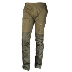 Univers Pantalone Antispino Elasticizzato 92234 377