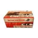 Winchester Buckshot 27 Pallettoni Cal. 12 38gr
