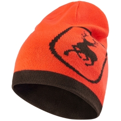 BERRETTA DEERHUNTER BEANIE ORANGE