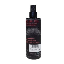 PHLOGISTON PROLUB OIL 250 ML