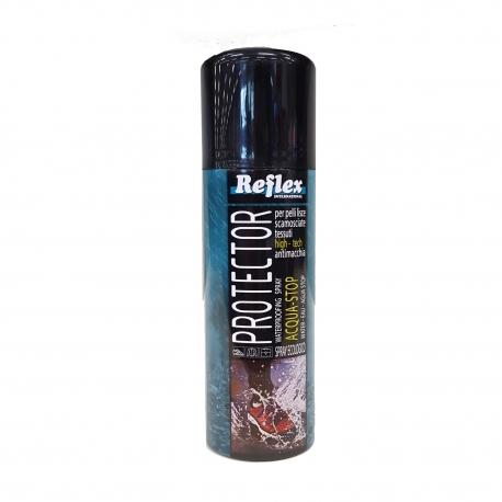 Reflex Spray Impermeabilizzante Protector Acqua-Stop