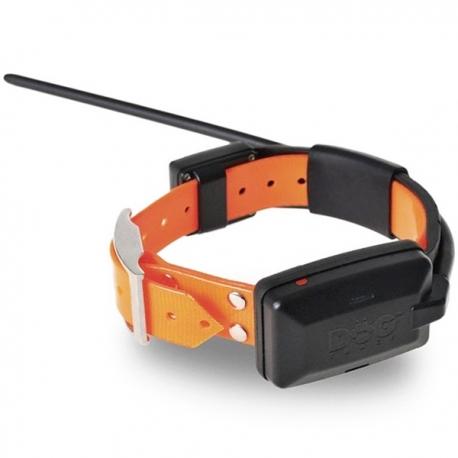 DOG TRACE GPS X20+ COLLARE AGGIUNTIV