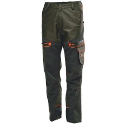 Univers Pantalone Performtex Cordura® Univers-tex 92012 392