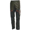 Univers Pantalone Performtex Cordura® Univers-tex 92012 392