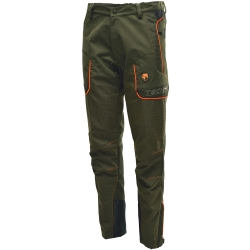 Univers Pantalone Dobbiaco Tech 3 Univers-tex 92359 392