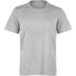 Pensacola T-Shirt Girocollo Grigia