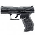 Walther T4E PPQ-M2 CO2 Cal. 43 Libera Vendita