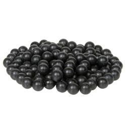 UMAREX T4E 43 BLACKBALL NERA 0.8G