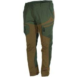 Univers Pantalone Calibrato Beccaccia 92331 309