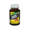 Shooter's Choice Spiombatore Lead Remover 118ml