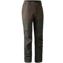 12d5c7200a6dc6 Abbigliamento caccia e outdoor vendita online - Dimar Armi